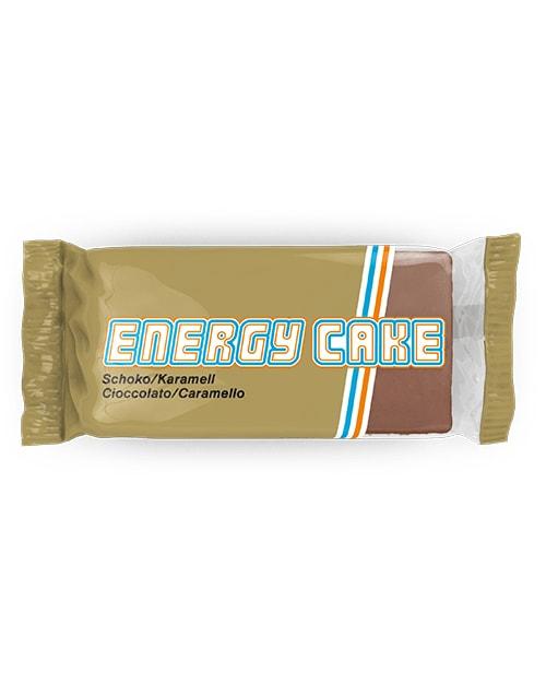 energy_cake_caramel