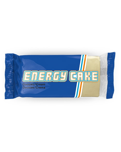 energy_cake_cookies_and_cream