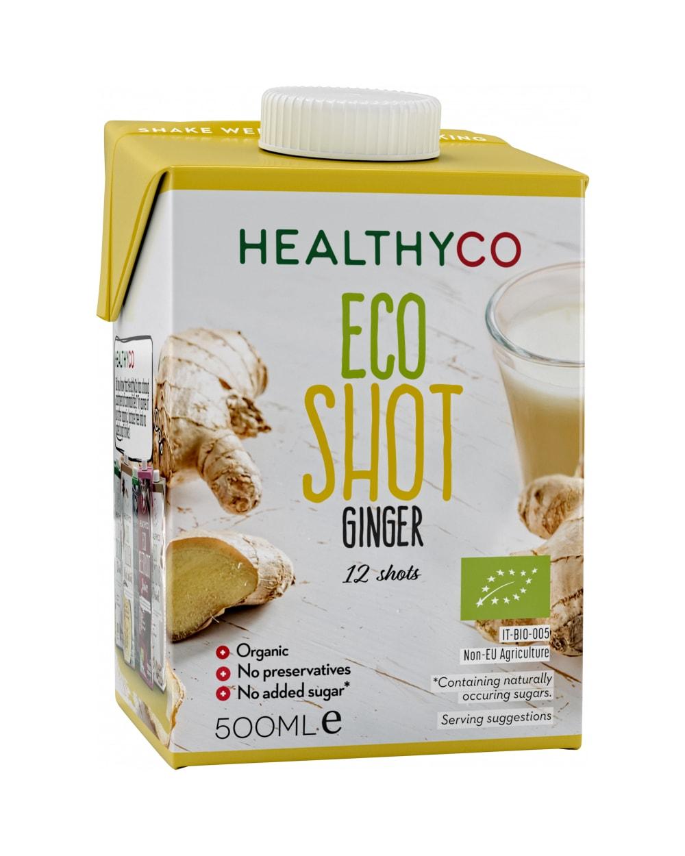 fcb_eco_shot_ginger