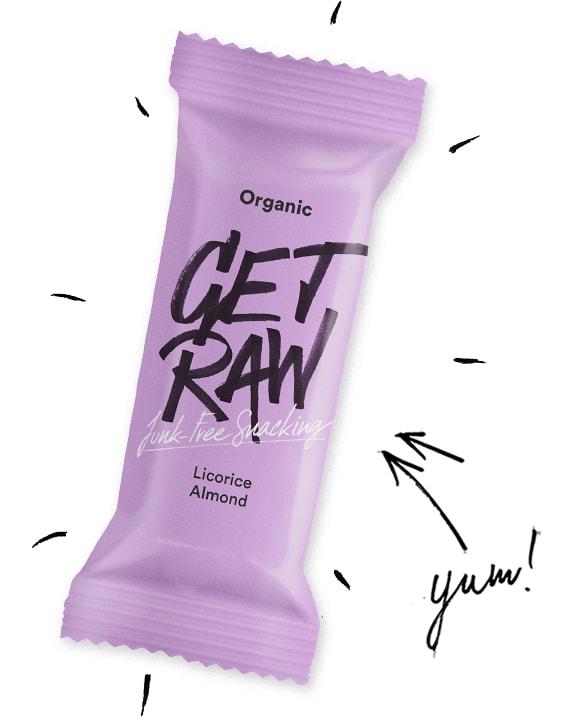 get_raw_bar_licorice