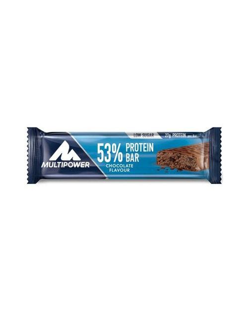 multipower_54_protein_bar_chocolate2