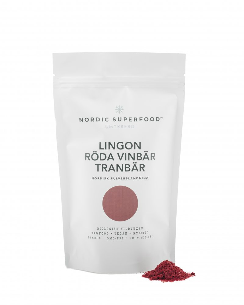 nordic_superfoods_red
