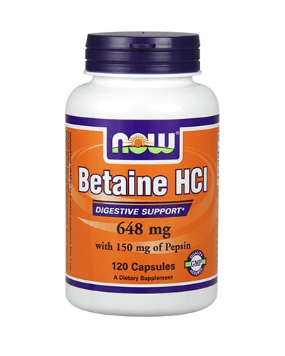 now_foods_betaine