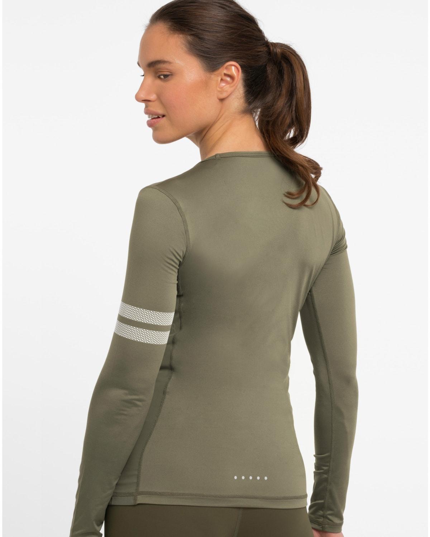 pangea-longsleeve-back-croppedsized-for-web