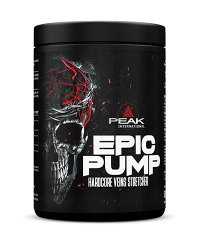 peak_supplements_epic_pump