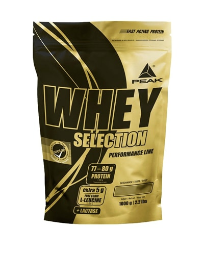peak_whey_selection