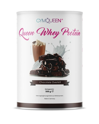 queen_whey_chocolate