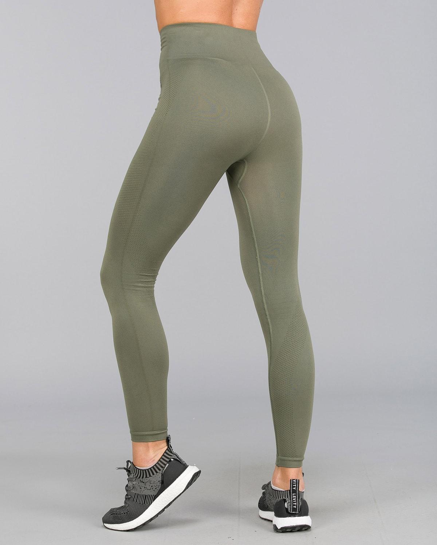 rockaway-green