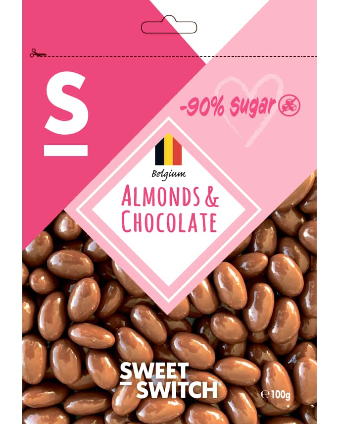 sweet_switch_almonds_and_chocolate