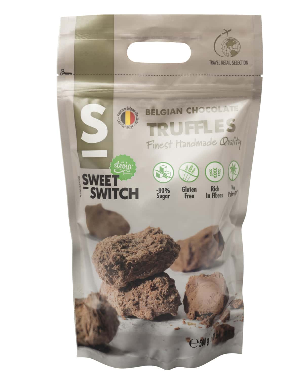 sweet_switch_belgian_truffles