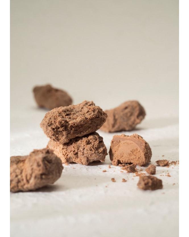 sweet_switch_belgian_truffles2