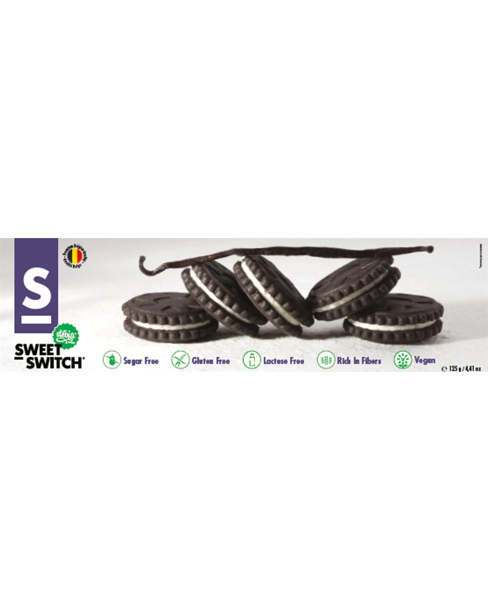 sweet_switch_black_and_white_cookies