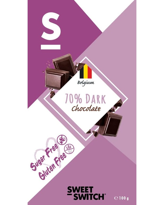 sweet_switch_dark_chocolate_70