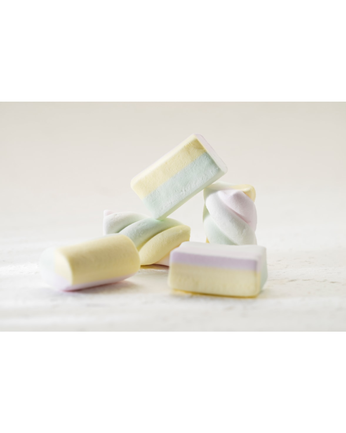 sweet_switch_marshmallow_twist_mix_sukkerfri2