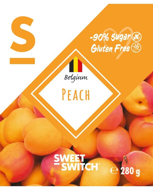 sweet_switch_peach_spread