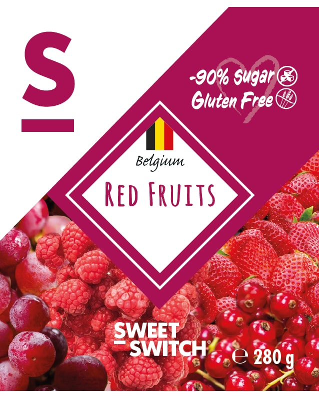 sweet_switch_red_fruits_spread