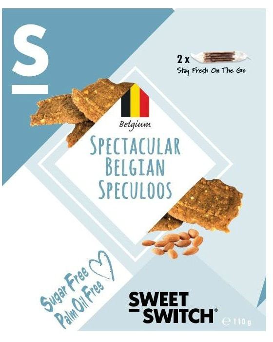 sweet_switch_spectacular_belgian_speculoos