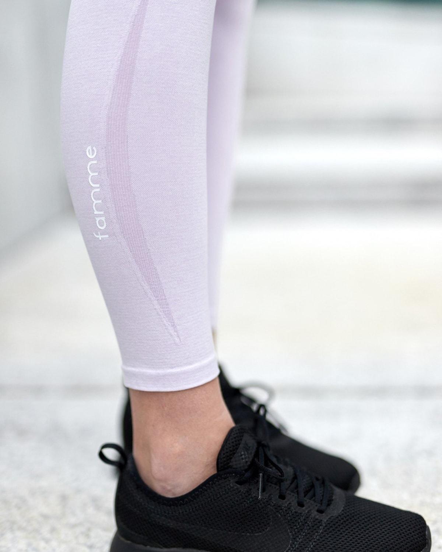 women-seamless-Sport-Fitness-Running-gym-clothes-deep-pink-elevate-vortex-leggings_0be45e61-5185-452e-af77-a5456e4901cd_2000x
