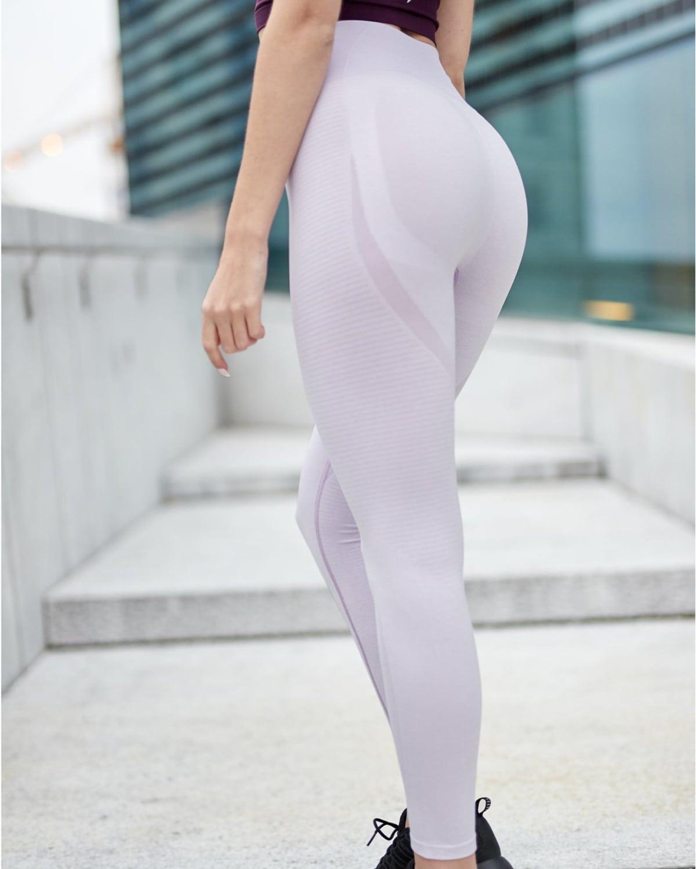 women-seamless-Sport-Fitness-Running-gym-clothes-deep-pink-elevate-vortex-leggings_19e96d0b-9720-42ea-94aa-8716bff0142c_2000x