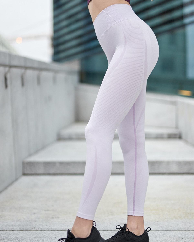 women-seamless-Sport-Fitness-Running-gym-clothes-deep-pink-elevate-vortex-leggings_2000x