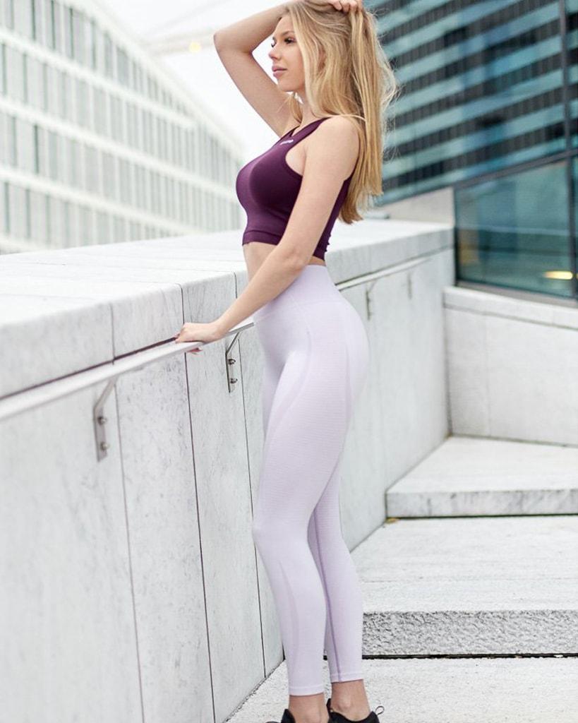 women-seamless-Sport-Fitness-Running-gym-clothes-deep-pink-elevate-vortex-leggings_2aefd3eb-4cdd-4e0a-8e4b-57e07dd79235_2000x