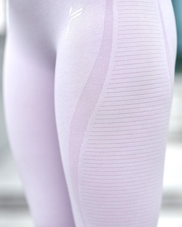 women-seamless-Sport-Fitness-Running-gym-clothes-deep-pink-elevate-vortex-leggings_33314f68-d9a4-4fae-b567-82a00698ef9b_2000x