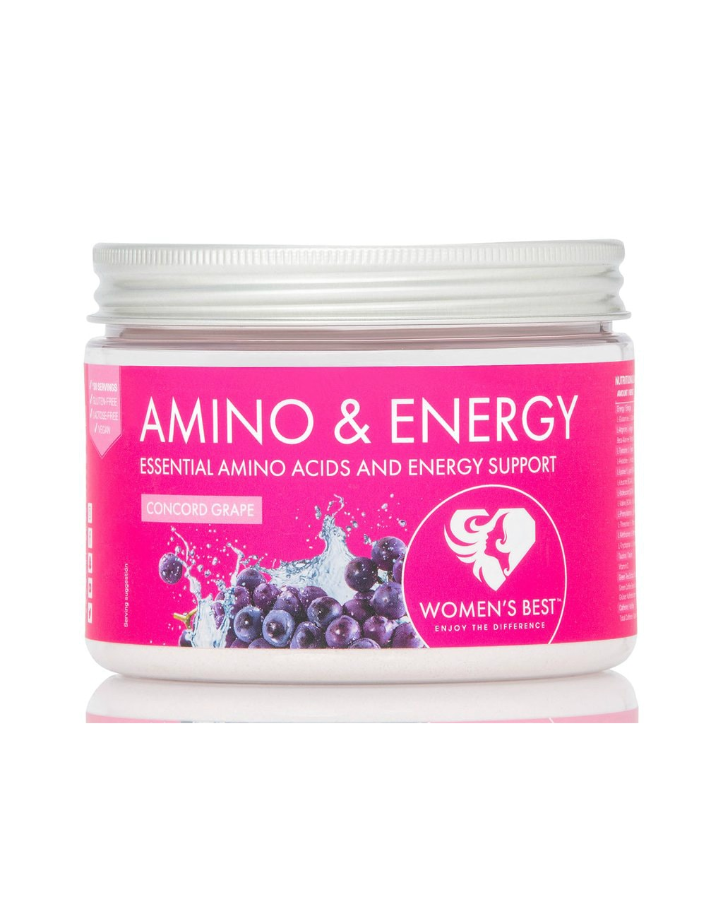 womens_best_amino_energy