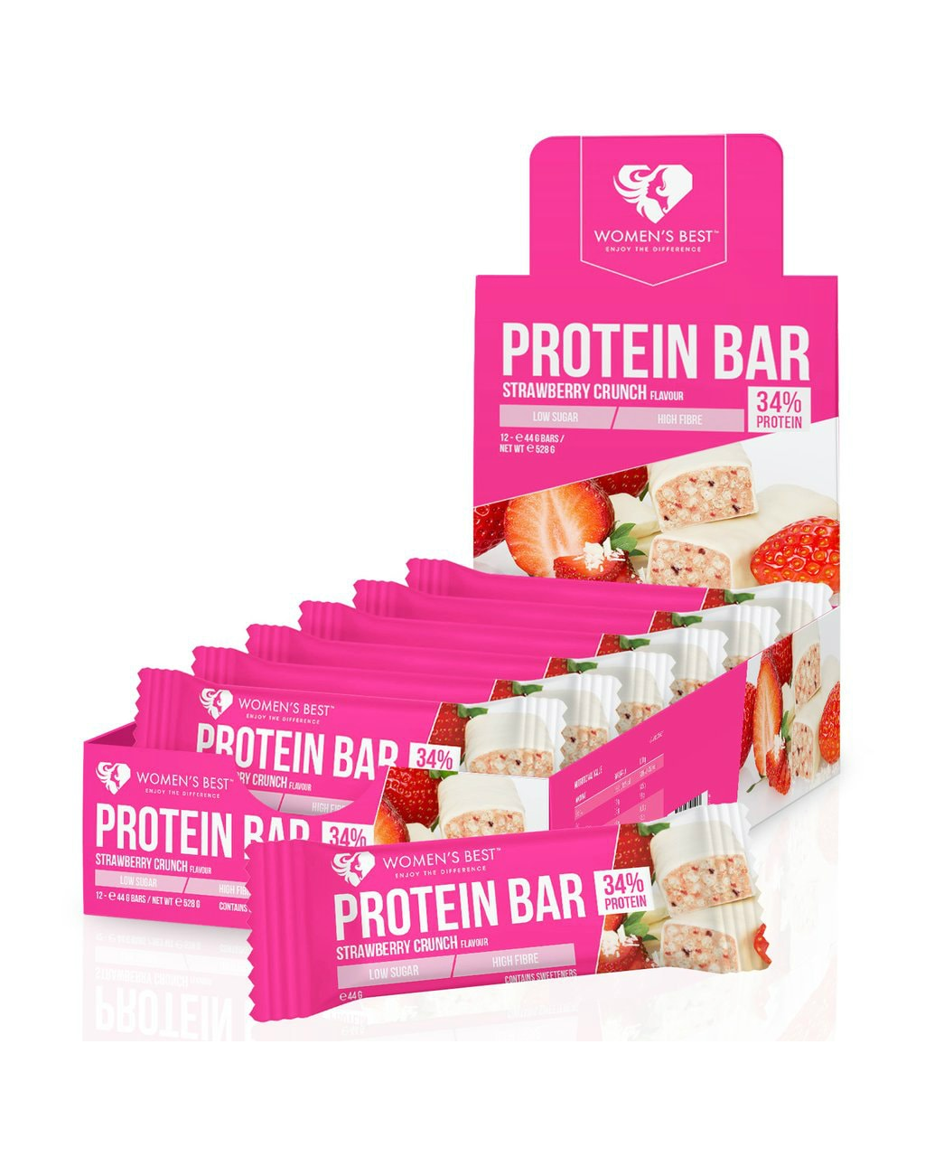 womens_best_bar_strawberry_crunch_pak