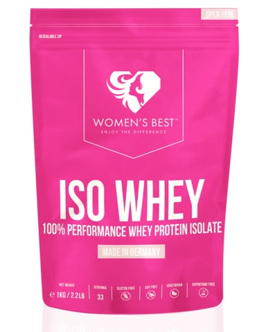 womens_best_iso_whey