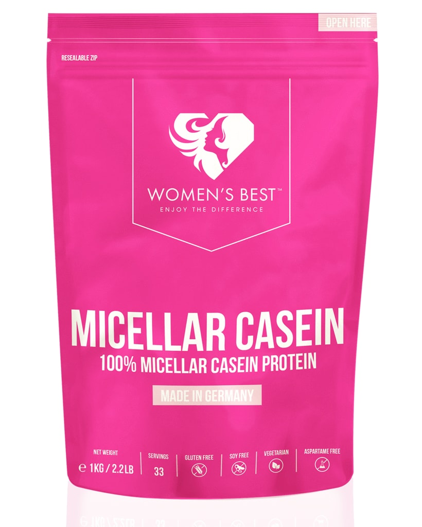 womens_best_micellar_casein
