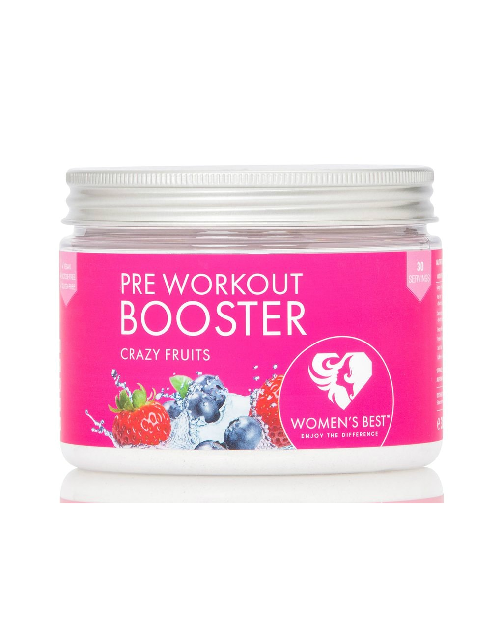 womens_best_pre_workout_booster