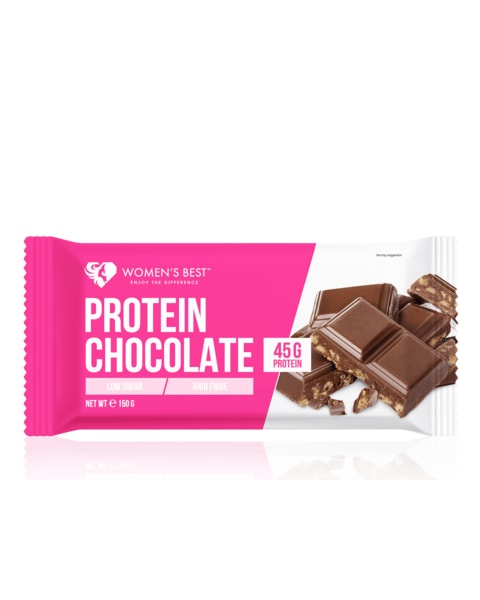 womens_best_protein_chocolate