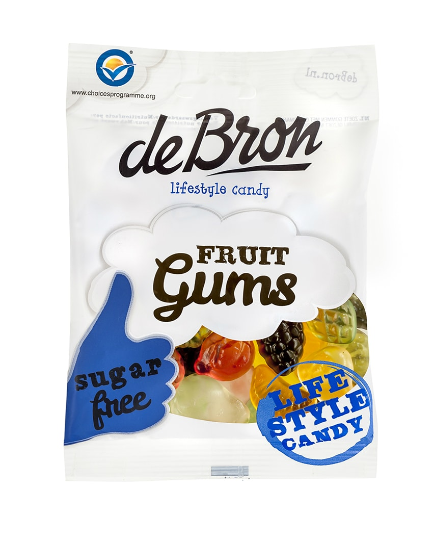 De_Bron_Fruit_Gums_11