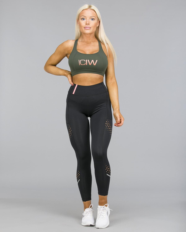 ICIW-493-5
