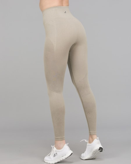 2.0 Tights Vintage Khaki