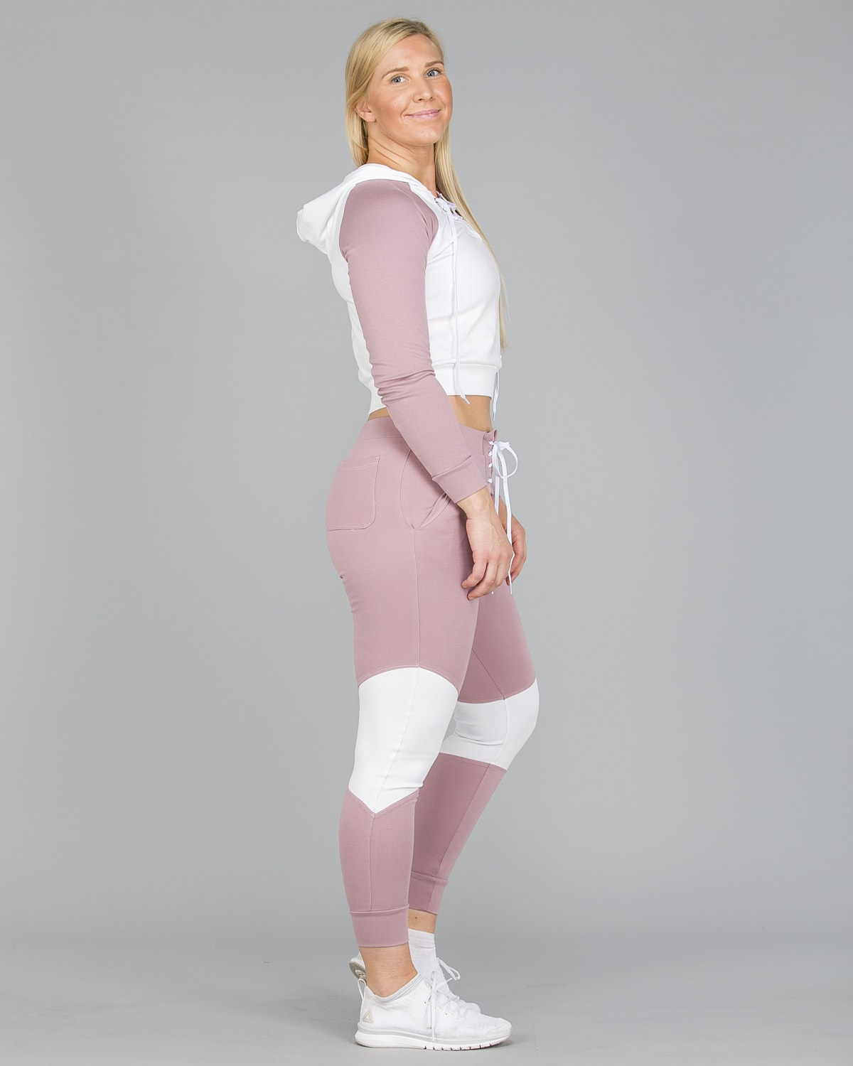 We Are Fit Melrose Pant1