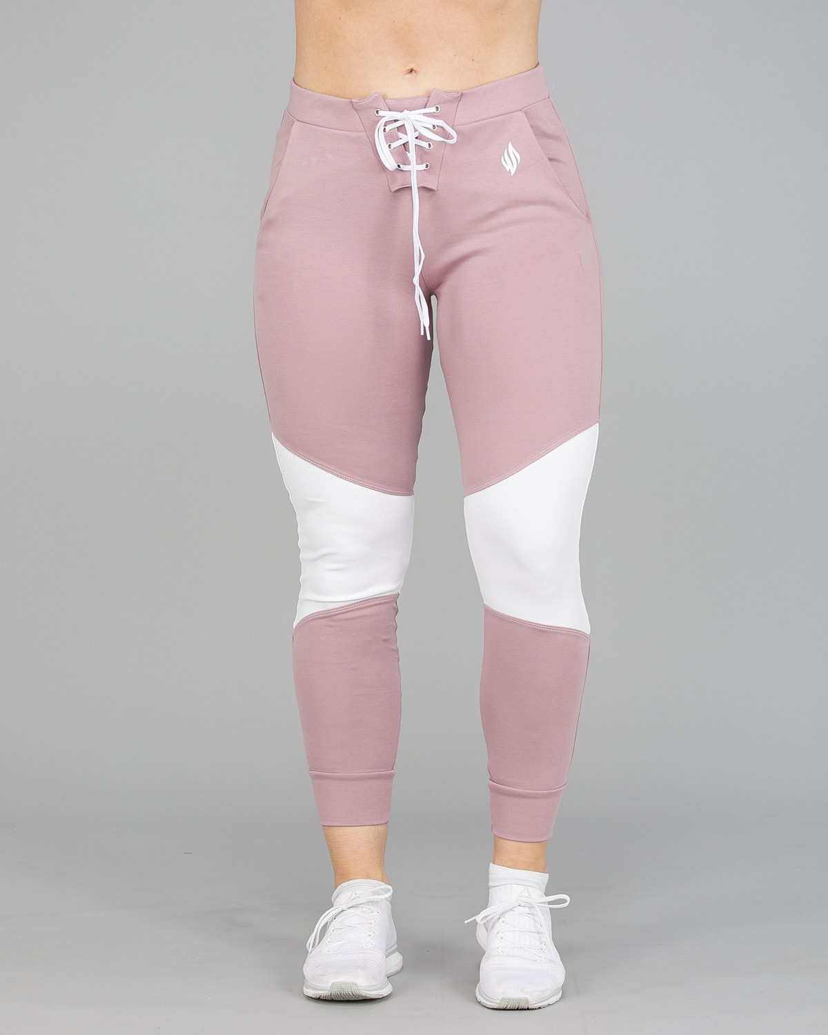 We Are Fit Melrose Pant2