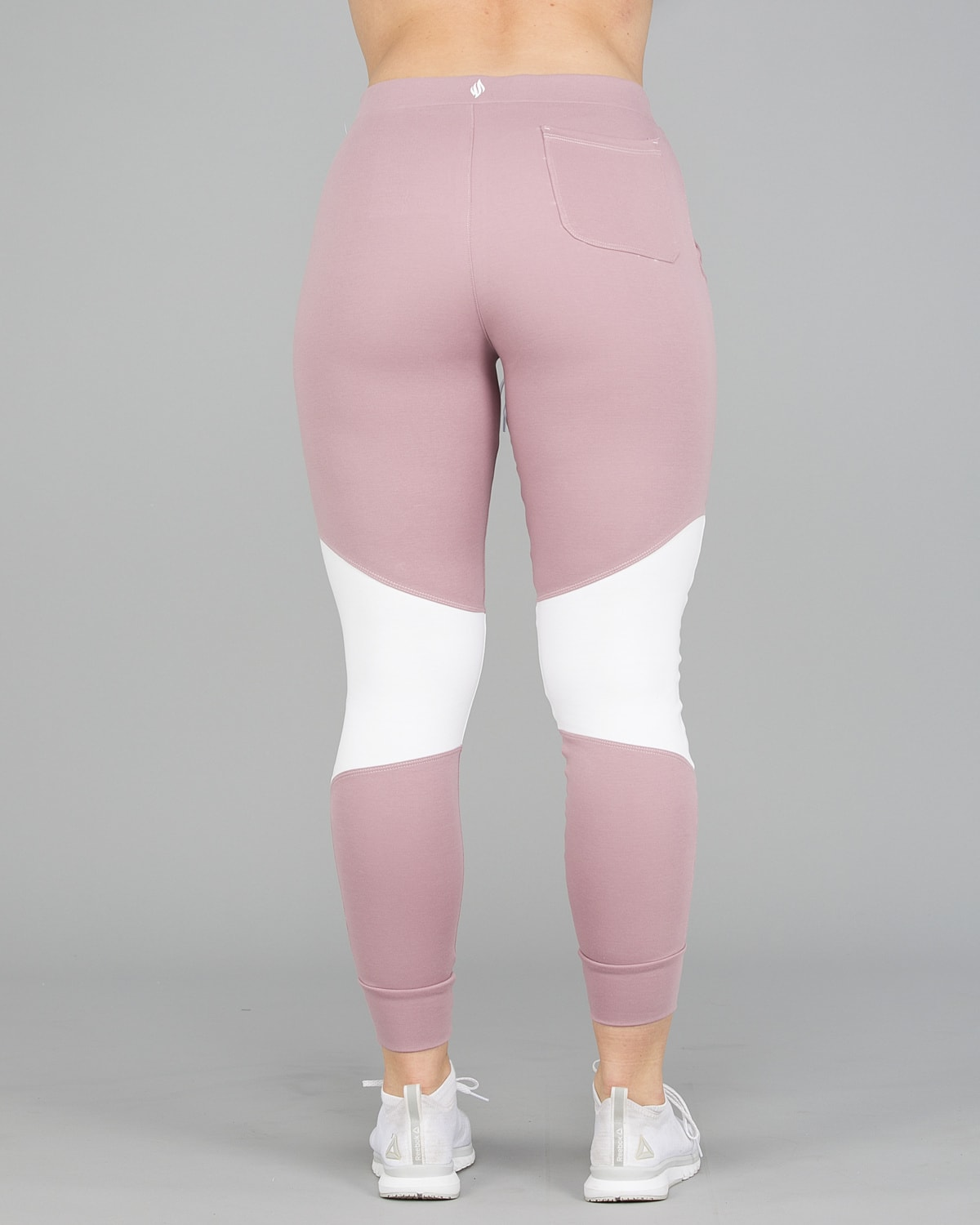 We Are Fit Melrose Pant4