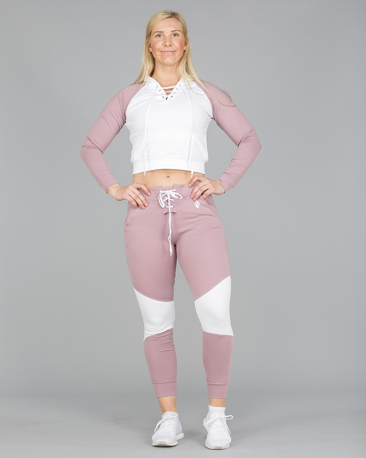 We Are Fit Melrose Pant6