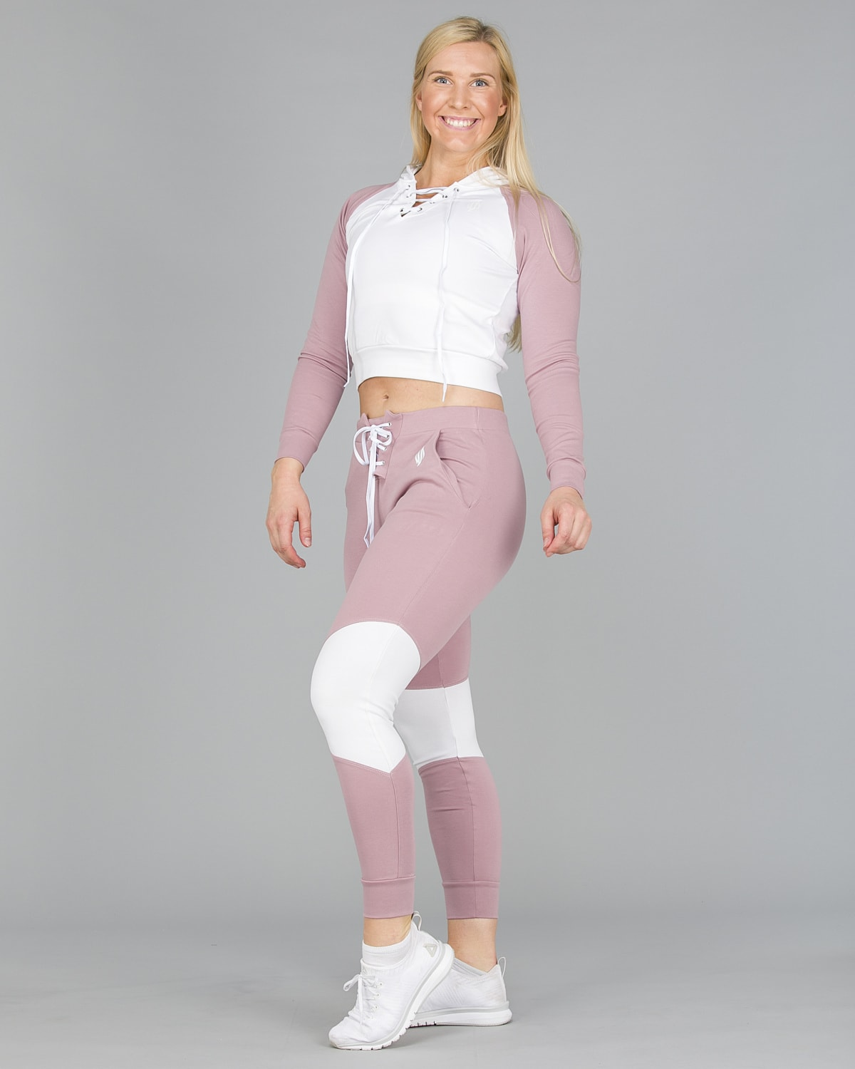 We Are Fit Melrose Pant7