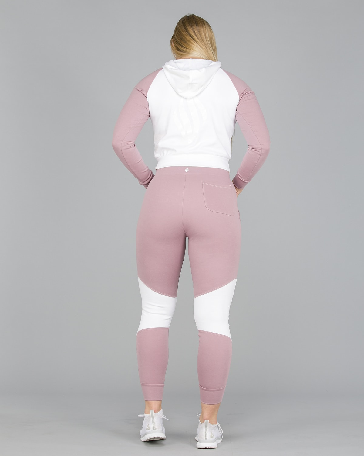 We Are Fit Melrose Pant9