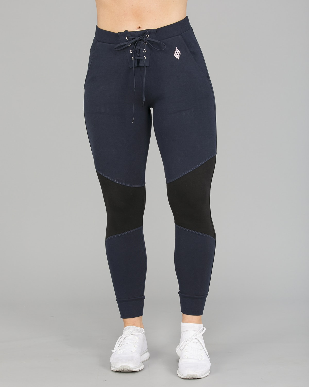 We Are Fit Pearl Pant1