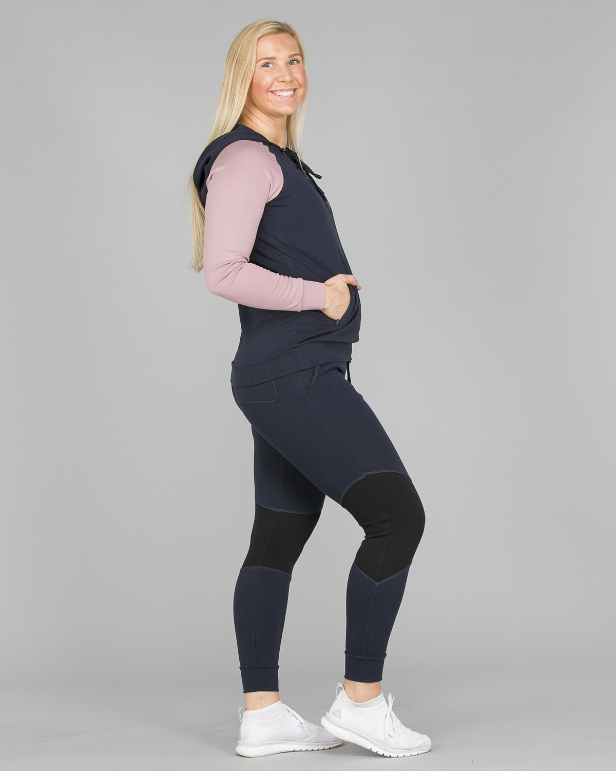 We Are Fit Pearl Pant10