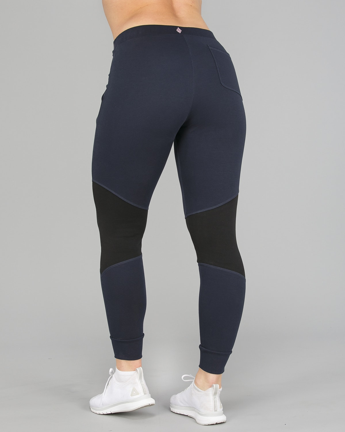 We Are Fit Pearl Pant2