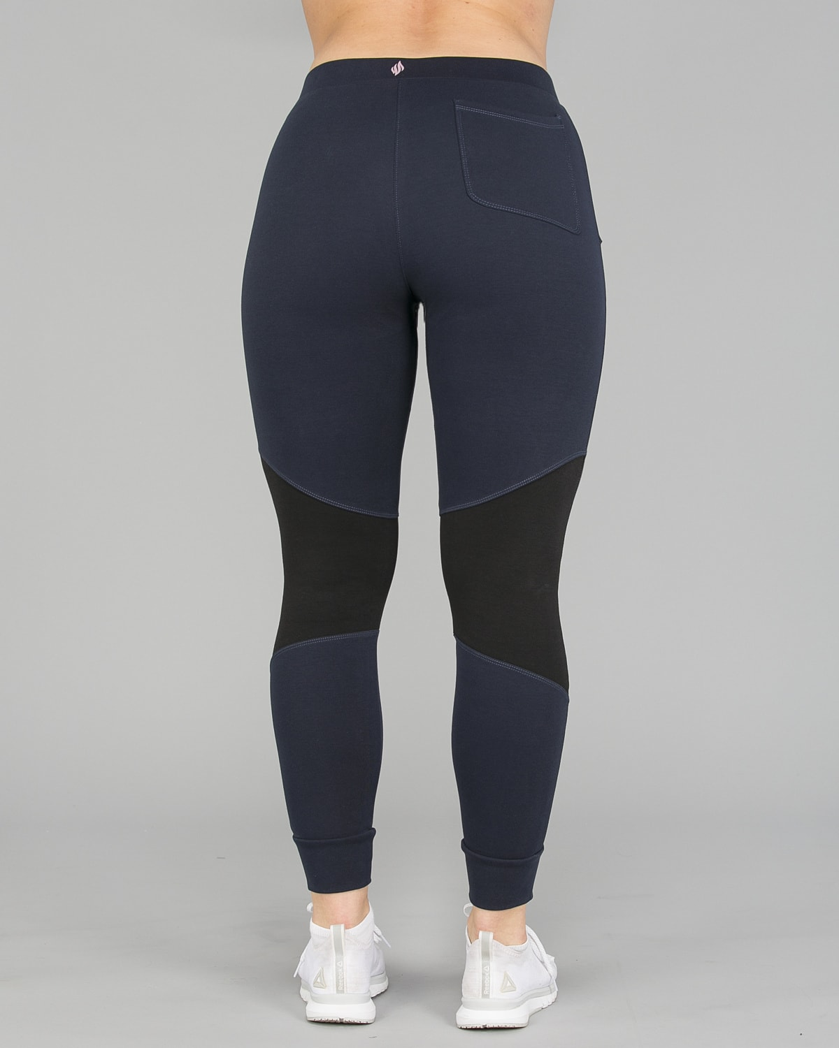 We Are Fit Pearl Pant3