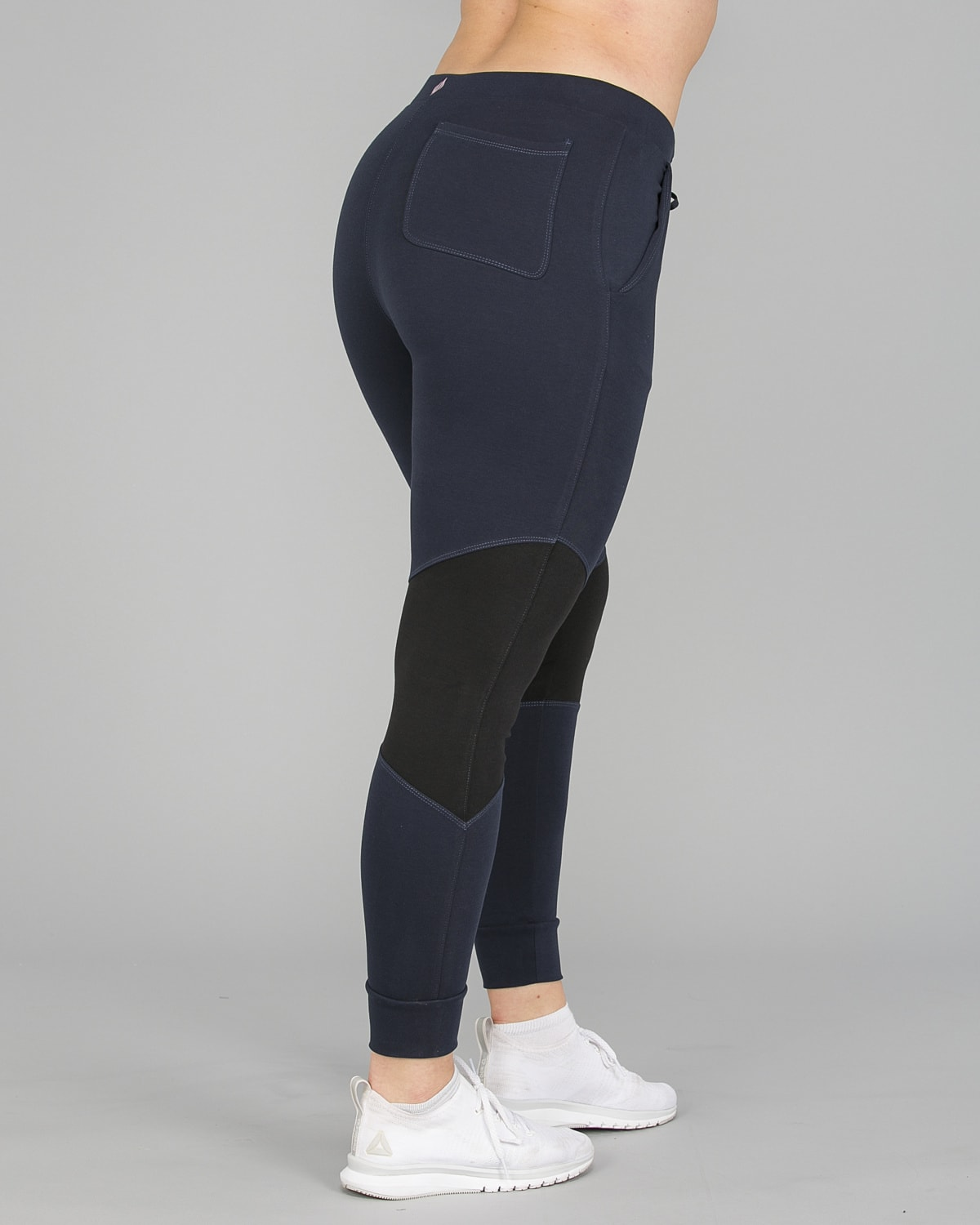 We Are Fit Pearl Pant4