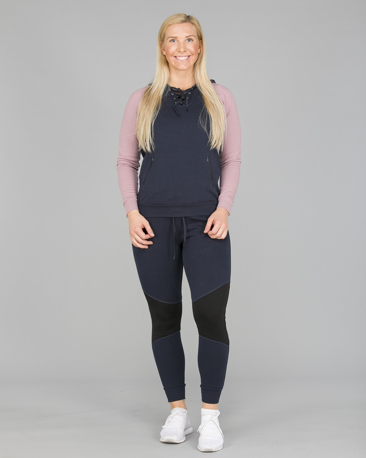 We Are Fit Pearl Pant5