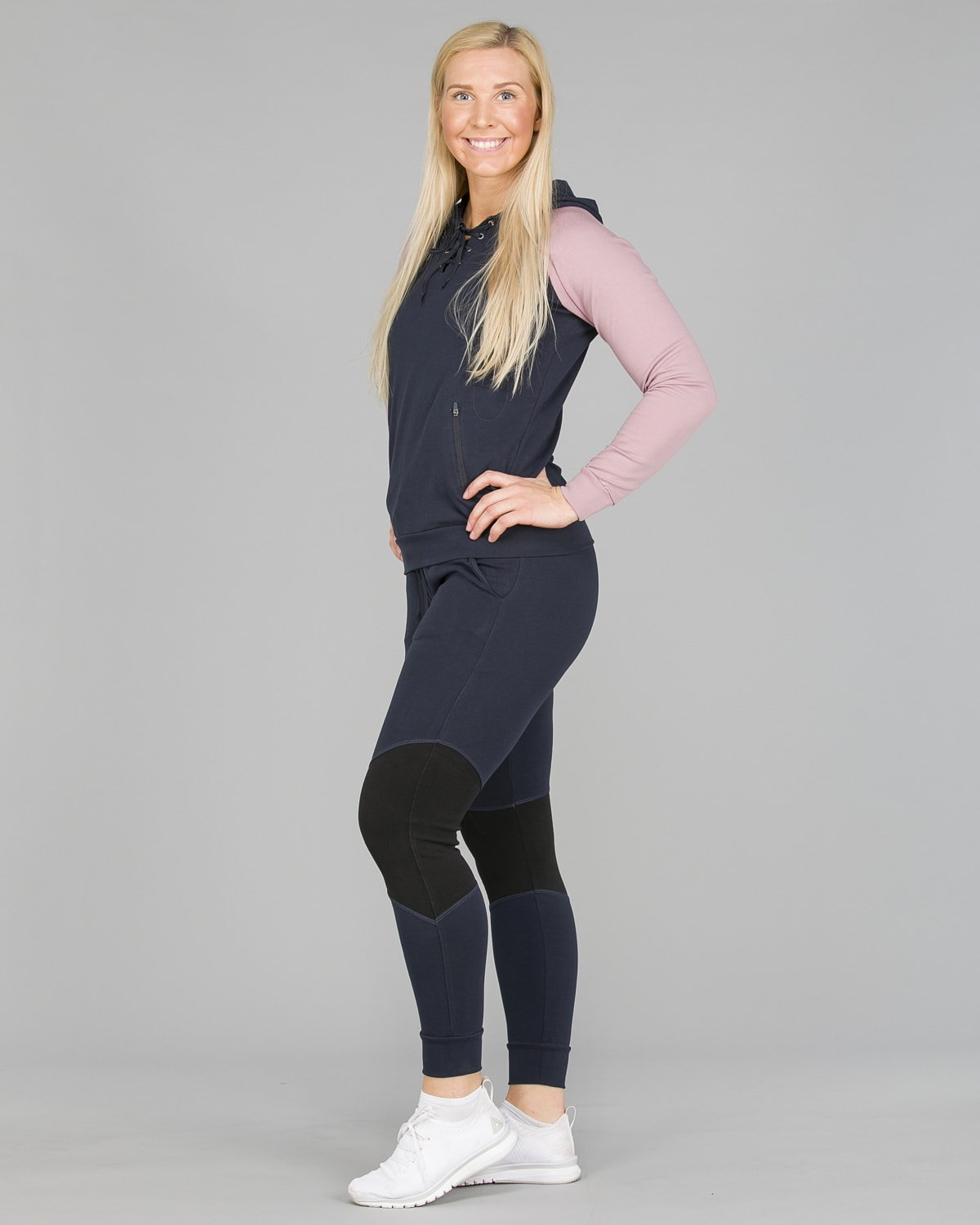 We Are Fit Pearl Pant6