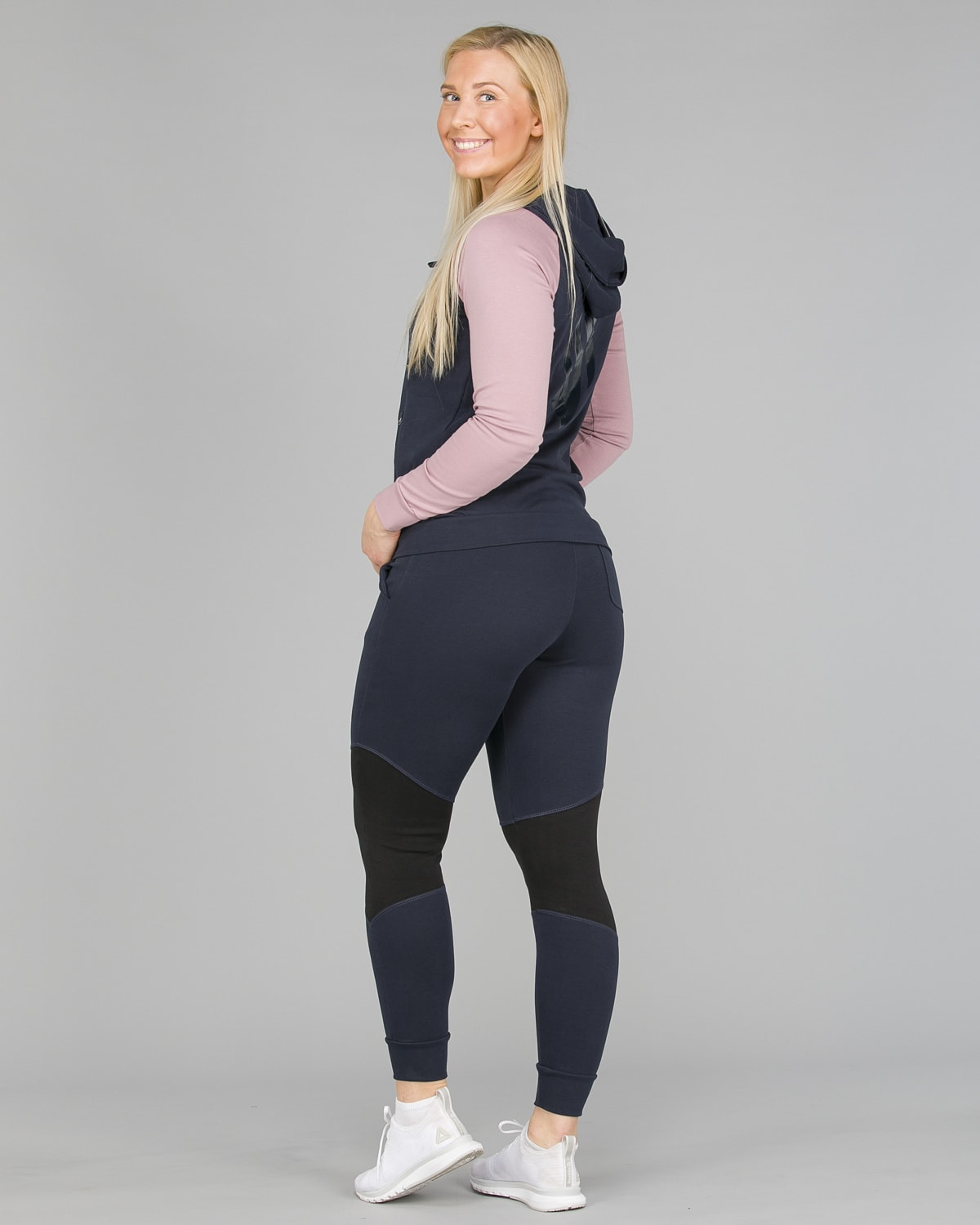 We Are Fit Pearl Pant7