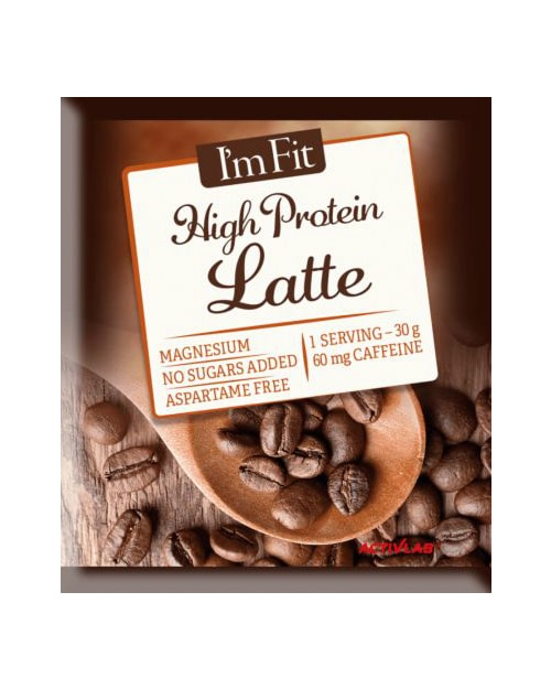 activelab_high_protein_coffee